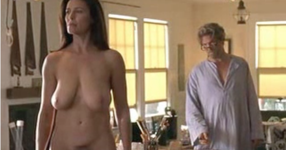 Mimi rogers free naked videos — img 5