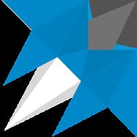 Maskot - Xenta OS