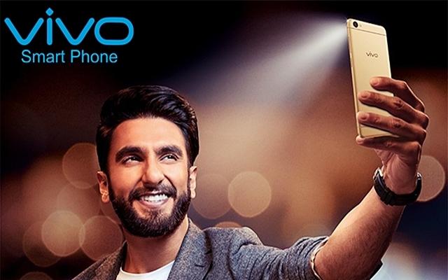 سعر و مواصفات هاتف  ViVo V5 Plus - مدونة الأهراس