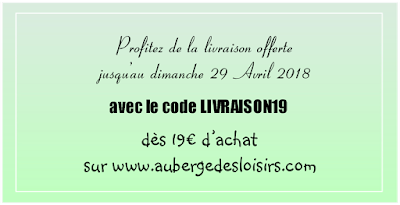 http://www.aubergedesloisirs.com/38_florileges-design