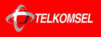 Nomor HLR Telkomsel Terbaru 2016