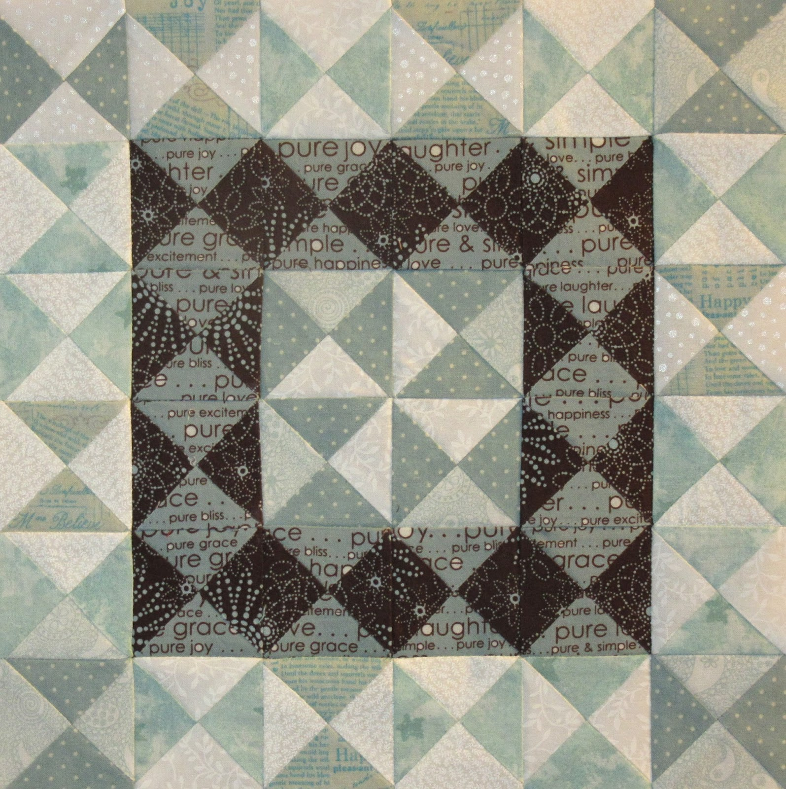 Kathy 39 S Quilts Clarissa Design Wall