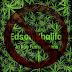 Edson Khalifa - Ja Não Fumo Surruma (2o19)