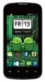 32 Harga Ponsel Android Terbaru Maret 2013