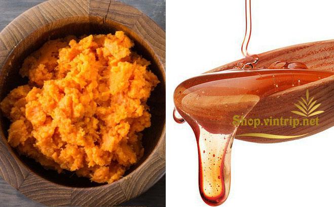 Món ăn thải độc, chữa táo bón được 5 đời Đông y tin dùng: Ngay cả bếp nhà bạn cũng có!