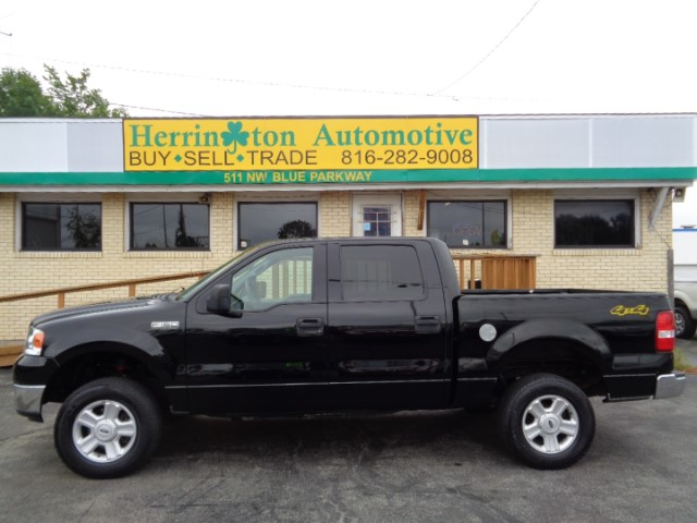 Herrington Auto Service Repair Center 816 525 4399 Auto Sales