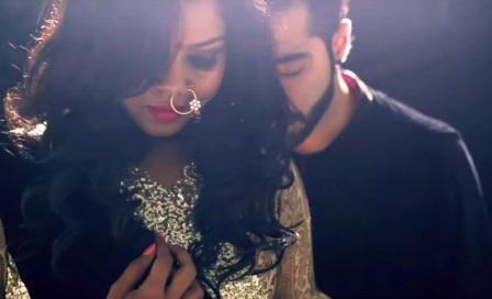 Hosh walon Ko Khabar Kya Ghazal Lyrics - Bhaven Dhanak | Hitesh Rajani & Shruti Rome (2016)