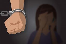 Homem é preso acusado de estupro de vulnerável em Itabaiana