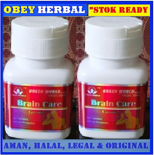 http://obeyherball.blogspot.com/2017/05/obat-herbal-brain-care-capsule.html