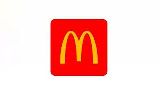 Loker SMA McDonald's Indonesia Jakarta Pusat Juli 2019