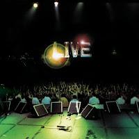 [2000] - Live