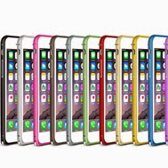 เคส-iPhone-6-Plus-รุ่น-Bumper-อลูมิเนียมแท้บางเพียง-0.7mm-iPhone-6-Plus