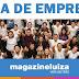 Vagas de empregos abertas em Lojas do Magazine Luiza