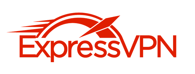 New ExpressVPN Premium Accounts with License Key 2018