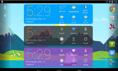 Kairo%2BXP%2B%2528for%2BHD%2BWidgets%2529%2Bmod Kairo XP (for HD Widgets) v1.1 APK [Latest] Apps