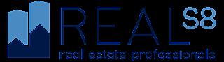 RealS8.com Blog