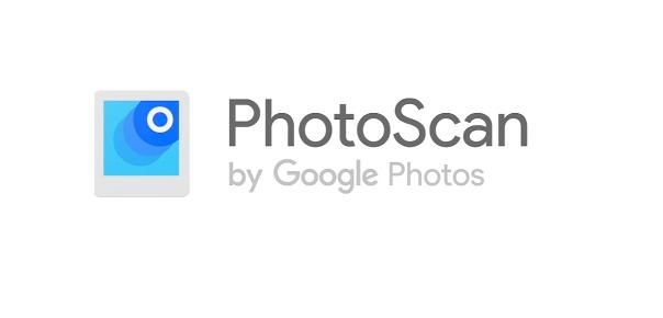 Google rilascia aggiornamento per FotoScan che migliora la digitalizzare le vecchie foto.