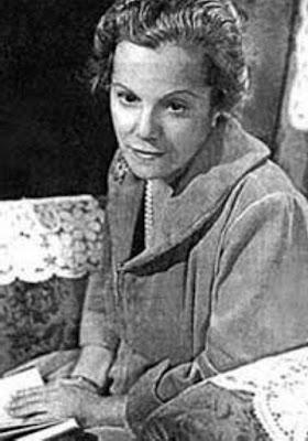 Dulce María Loynaz, Cuban poetry, Cuban poet, Poesía cubana, Poeta cubano