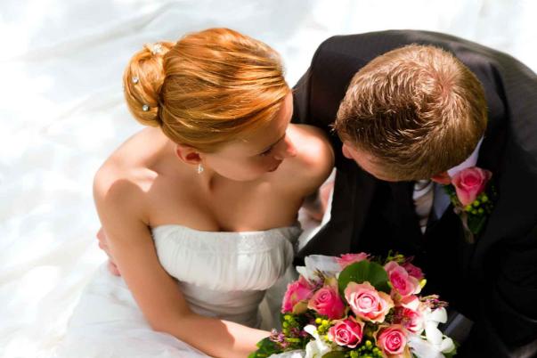 Pengertian Kepuasan Pernikahan