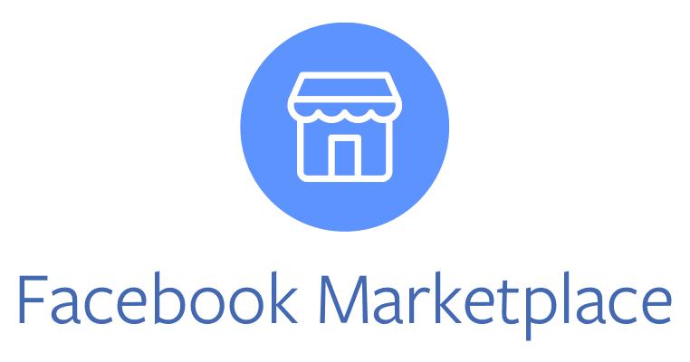 Tutorial Cara Jualan di Marketplace Facebook