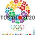 El béisbol a los JJOO de Tokyo-2020.