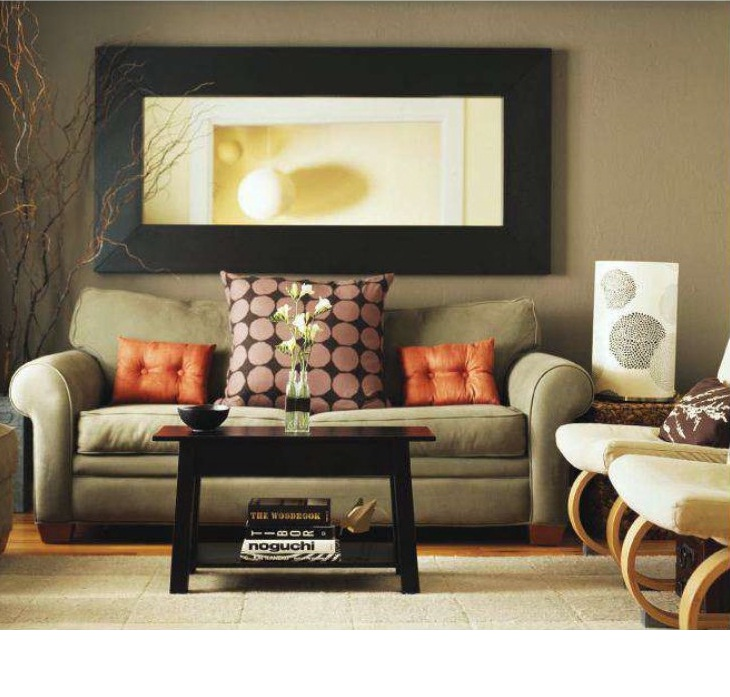 The 6 Living Room Design Mistakes To Avoid At All Costs: Truly Devine Design
