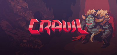 crawl-pc-cover-www.ovagames.com