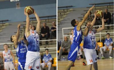 http://www.basketchavelot.com/2016/11/u15-eba-sainte-marguerite-80-43.html