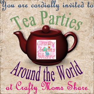 http://craftymomsshare.blogspot.com/search/label/Tea%20Parties%20Around%20the%20World