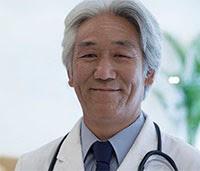 11 Agen Obat Erogan Asli Obat Pembesar Penis