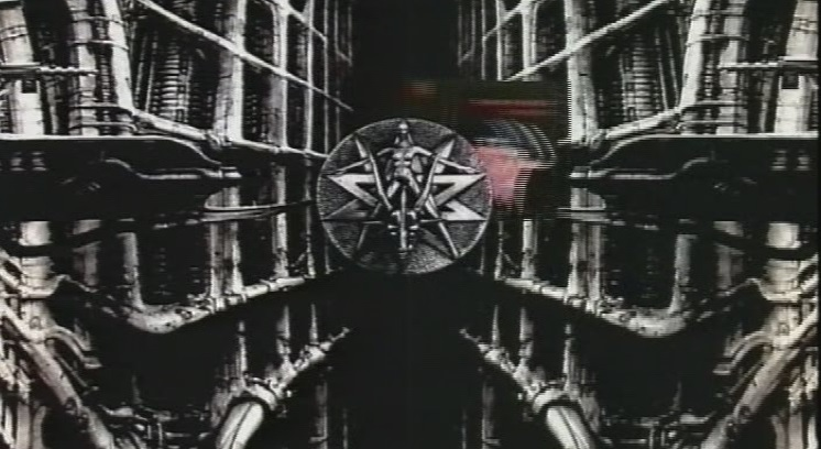 CLICK AQUI  Black Sabbath & Ozzy Osbourne The Videos DVD-R 2