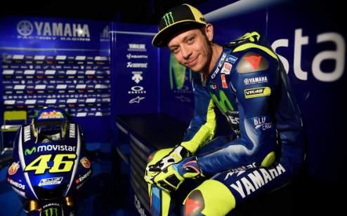 Valentino-Rossi-Kecelakaan-2017