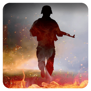 Yalghaar: FPS Shooter Game apk