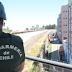 Valparaíso. Cuatro reos intentaron fugarse de la cárcel. Fueron sorprendidos en el techo y con armas blancas.