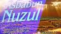 Contoh-Contoh Azbabun Nuzul Dalam Ayat Al Quran
