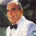 Luis María Frómeta