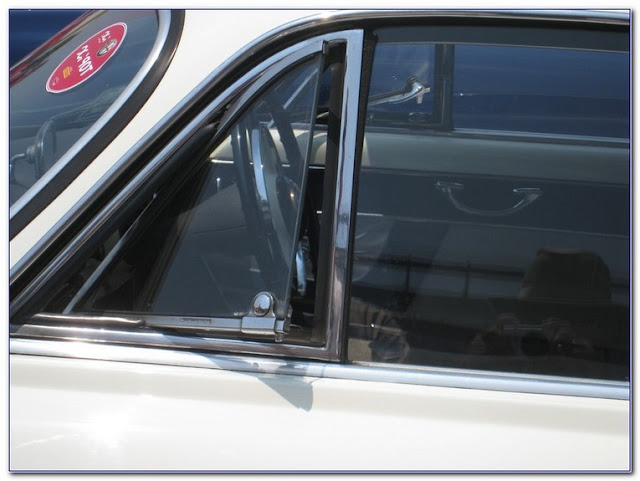 Car WINDOW GLASS Repair Near Me Cheap