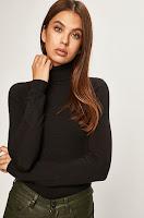 pulover-calduros-10