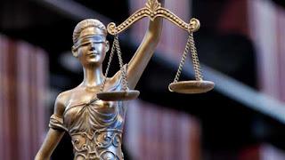 Ποινικές διώξεις κατά γενικού γραμματέα, περιφερειάρχη & 48 δημάρχων (35 περιπτώσεις στην Κατερίνη)