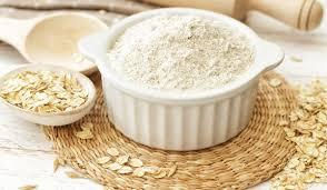 remedios naturales harina avena para psoriasis