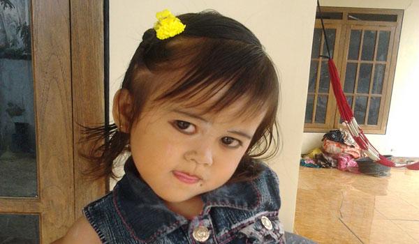 Karakteristik Perkembangan Anak Usia Dini Menurut Usia 0 - 6 Tahun