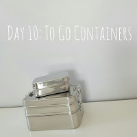 http://www.zerowastenerd.com/2016/01/30-days-to-zero-waste-day-10-to-go.html