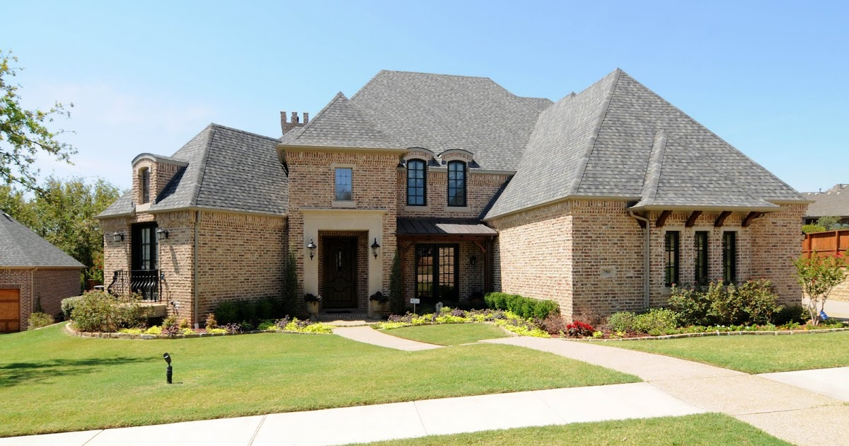 Corinth Texas Real Estate Listings Homes For Sale In
