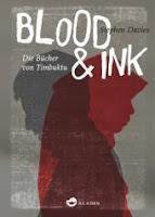 http://aladin-verlag.de/programm/kinderbuch/detailansicht--Blood+and+Ink_754.html