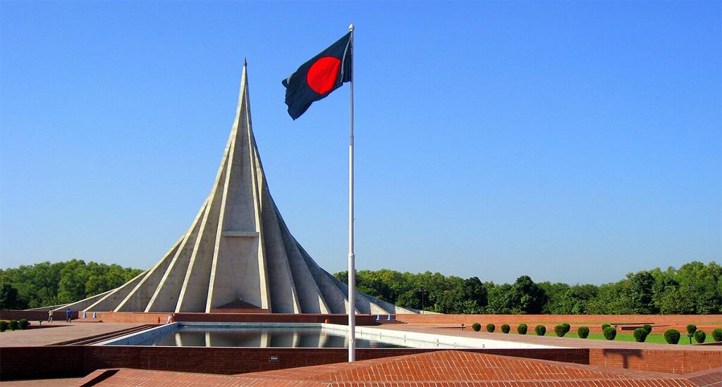 Bijoy dibosh 2018 wallpaper download bangladesh victory day quotepoints - Bangladesh wallpaper download ...