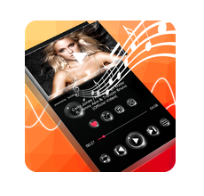 Free Music for YouTube APK