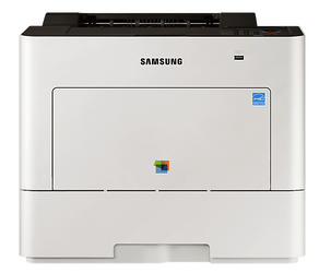 Samsung SL-C4010ND Drivers Download and Review