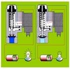 صيانة مفاتيح الضغط  PDF