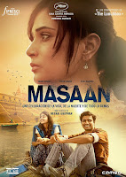 Masaan (2015) Full Movie [Hindi-DD5.1] 720p BluRay ESubs Download