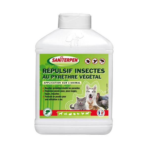 Chroniques d 39 une maman chat d 39 int rieur est devenu chat d for Repulsif pour chat sur tissu pour interieur